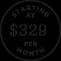 Church-Pricing2n-125x125